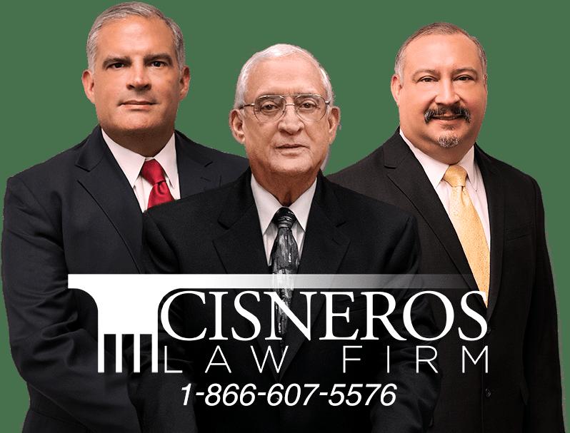 Cisneros Law Firm Cisneros Law Firm